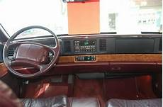 1995 buick lesabre limited leather interior google search electronics gadgets objects sell used 1995 buick lesabre limited sedan 4 door 3 8l in largo florida united states for us