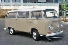 Vw Cer Mieten - oldtimer vw t2a bulli zum mieten vehicles oldtimer