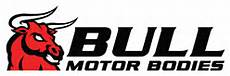 Bull Motor Bodies Your Ute Your Business Our
