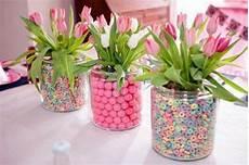 Tischdeko Frühling Basteln - tischdeko fr 252 hling 100 bezaubernde ideen zum selber machen