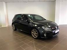 hayes auto repair manual 2012 volkswagen gti windshield wipe control volkswagen golf gti edition 35 manual prestige marques