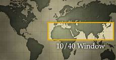 97 of the world s people who remain unreached by the