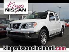 transmission control 2012 nissan frontier head up display purchase used 2012 nissan frontier sl in 9819 kings auto mall rd cincinnati ohio united