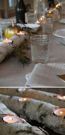 18 drop dead gorgeous winter wedding ideas wedding ideas
