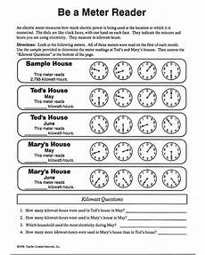electrical estimation worksheets 8195 pin on ideas