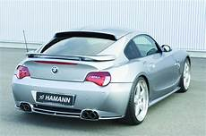 bmw z4 tuning view of bmw z4 m coupe photos features and tuning