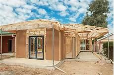assurance maison en construction le fonctionnement