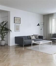 wohnzimmer skandinavisch finnisch modern minimalistisch