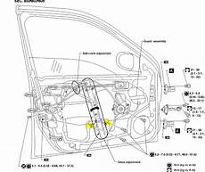 airbag deployment 2005 nissan maxima electronic toll collection service manual diagrams to remove 2008 nissan titan driver door panel 2008 nissan titan crew