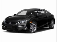 New Hondas in Irmo, SC   Columbia Honda Dealer   Steve