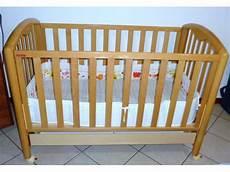 materasso lettino foppapedretti cuscino antisoffoco neonato e bambino bolzano posot class