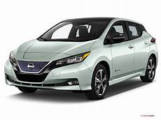 2019 Nissan Leaf Prices Reviews And Pictures U S News