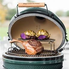 big green egg 5 eggspander kit