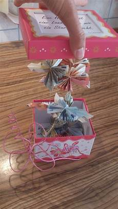 Geldgeschenk Zur Hochzeit Geschenke Geldgeschenke