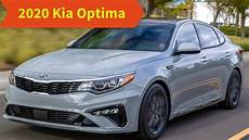 kia optima 2020 interior 2020 kia optima redesign interior price
