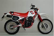 yamaha tt 600 solucionestv manual de taller yamaha tt600 1984 86