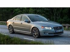 2015 volvo s80 prices reviews and pictures u s news