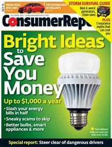 consumer reports renewal coupon stl consumer reports magazine subscription 16