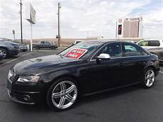 2010 audi s4 quattro for sale by owner at party cars where buyer meets seller