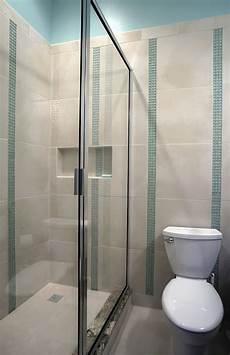 bathroom wikipedia