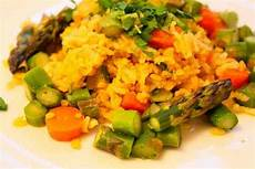 Kitchen Of India Arbor Menu by Indian Spiced Faux Fried Rice Or Quot Khichdi Quot The Picky Eater