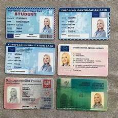 Internationaler Führerschein Usa Buy Registered Us Driving License Us Driving License