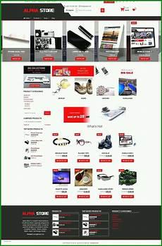 einzigartig free ebay template generator wonderfully