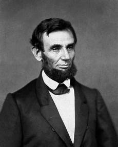 abraham lincoln ehistory