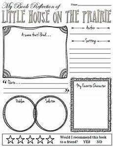 little house on the prairie lesson plans novel study little house on the prairie by laura ingalls