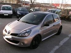 Renault Clio Rs 85 000 Kms Reprise Auto Et Vente Avec