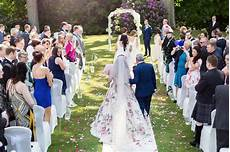weddings dunkeld house hotel short breaks and holiday accommodation in perthshire scotland