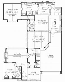 house plans with courtyard in middle awesome home plans with courtyard in middle ideas house