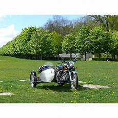 location side car location auto retro collection moto side car royal enfield