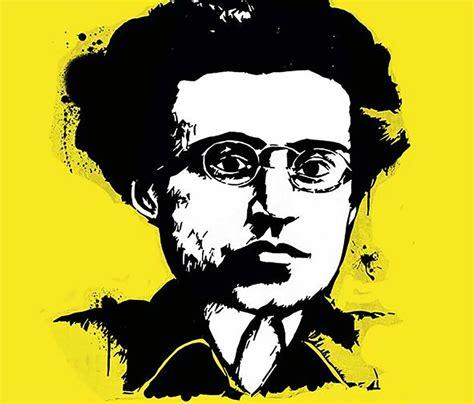 Gramsci Ideology