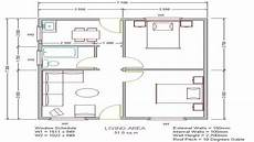 house construction plans simple low cost house plans low cost houses for rent
