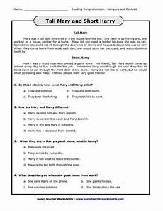best images of super teacher worksheets reading blank reading comprehension worksheets