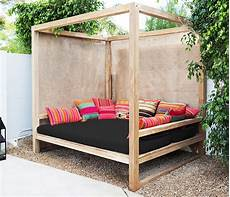 daydreaming outdoor beds centsational