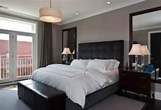 imbiancatura da letto imbiancatura da letto ct69 187 regardsdefemmes