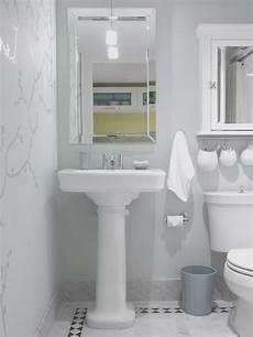 fresh bathroom ideas 19 fresh small bathroom ideas with photos creative maxx ideas