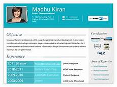 resume writing services cv bio data naukri com