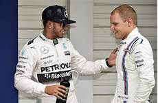 Nachfolger Nico Rosberg - rosberg nachfolger in der formel 1 bottas bekommt den