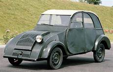 blue book value used cars 1948 citroen 2cv windshield wipe control record number of citro 235 n 2cvs to gather in france