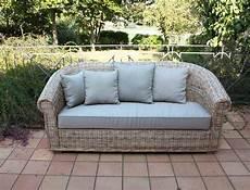 divanetti per esterni arredamento per esterno mobili da giardino salotti per