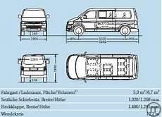 Vw T5 Caravelle Classic Oder Mercedes Vito Kleinbus 8