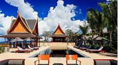 bali luxury villa india new zealand live cricket amanpuri 9 bedroom ocean villa luxury villa in phuket