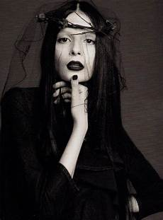 243 best goth girls images on pinterest goth girls goth beauty and dark beauty