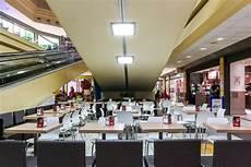 centro commerciale il gabbiano savona negozi cibiamo savona centro commerciale il gabbiano