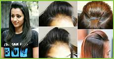 Puff Hair Style Step By Step puff hairstyle diy step by step tutorial