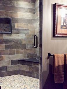 grey tiled bathroom ideas decorating with brown and gray a pairing that may you bathroom ideas bathroom