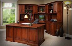 desk furniture home office stanley collection for the home office office furniture